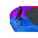 Huśtawka Bocianie Gniazdo 60x160 cm