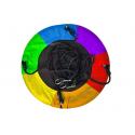 Huśtawka Bocianie Gniazdo 120x160 cm