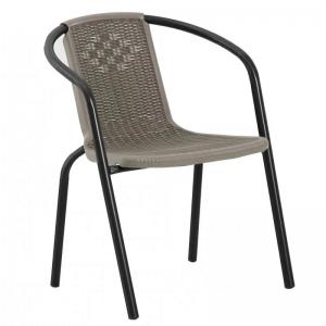 Krzesło Ogrodowe Patio