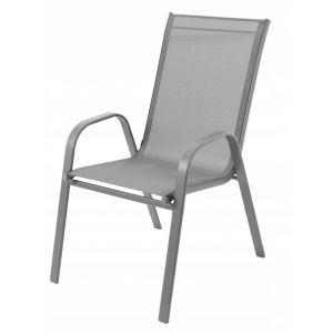 Krzesło Ogrodowe Polo L....