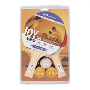 SPOKEY-ZESTAW-DO-TENISA-STOOWEGO-JOY-SET-81814