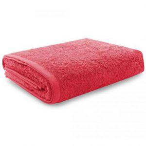 Eurofirany Ręcznik Gładki...