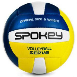 SPOKEY-Pika-Siatkowa-SERVE-r-5