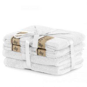 DecoKing Zestaw Ręczników...