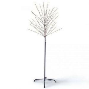 DecoKing Drzewko szczęścia...