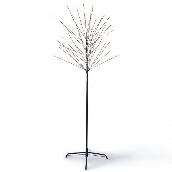 DecoKing Drzewko szczęścia LED 320diod 1,8m