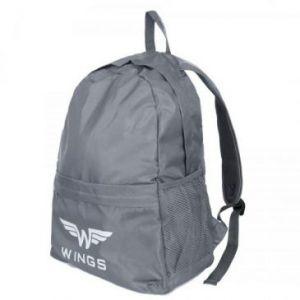 Plecak składany pojemny -...
