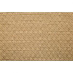 Bieżnik z filcu BRUNO 40X140 żółty