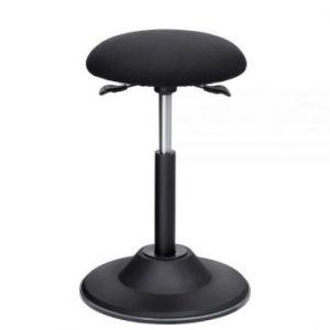 SONGMICS Hoker krzesło...