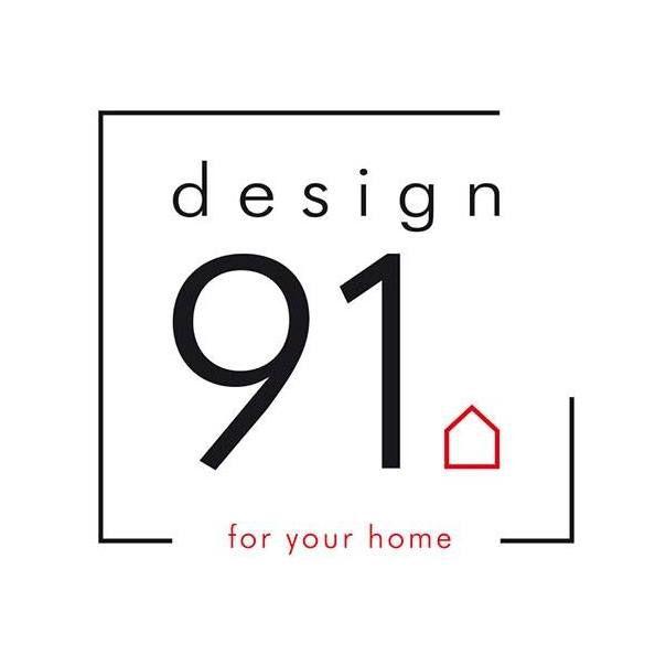 Design 91